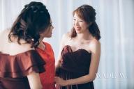 Uranus & Jason-婚禮-婚紗-hotel-icon-光影-hotel-午宴-hk-top-ten-031