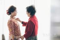Uranus & Jason-婚禮-婚紗-hotel-icon-光影-hotel-午宴-hk-top-ten-034