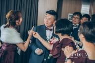 Uranus & Jason-婚禮-婚紗-hotel-icon-光影-hotel-午宴-hk-top-ten-038
