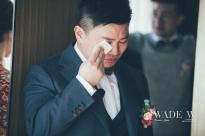 Uranus & Jason-婚禮-婚紗-hotel-icon-光影-hotel-午宴-hk-top-ten-042