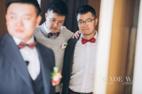 Uranus & Jason-婚禮-婚紗-hotel-icon-光影-hotel-午宴-hk-top-ten-043