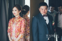 Uranus & Jason-婚禮-婚紗-hotel-icon-光影-hotel-午宴-hk-top-ten-044