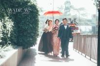 Uranus & Jason-婚禮-婚紗-hotel-icon-光影-hotel-午宴-hk-top-ten-046