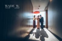 Uranus & Jason-婚禮-婚紗-hotel-icon-光影-hotel-午宴-hk-top-ten-053