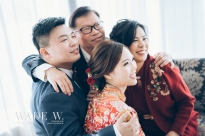 Uranus & Jason-婚禮-婚紗-hotel-icon-光影-hotel-午宴-hk-top-ten-056