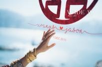 Uranus & Jason-婚禮-婚紗-hotel-icon-光影-hotel-午宴-hk-top-ten-059