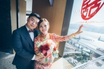 Uranus & Jason-婚禮-婚紗-hotel-icon-光影-hotel-午宴-hk-top-ten-060