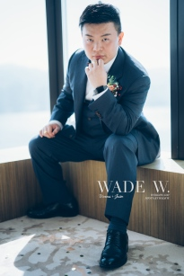 Uranus & Jason-婚禮-婚紗-hotel-icon-光影-hotel-午宴-hk-top-ten-061