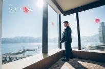 Uranus & Jason-婚禮-婚紗-hotel-icon-光影-hotel-午宴-hk-top-ten-063