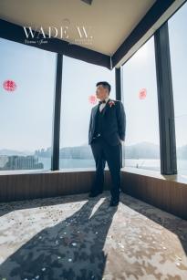 Uranus & Jason-婚禮-婚紗-hotel-icon-光影-hotel-午宴-hk-top-ten-064