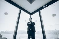 Uranus & Jason-婚禮-婚紗-hotel-icon-光影-hotel-午宴-hk-top-ten-065