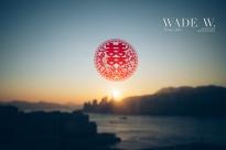 Uranus & Jason-婚禮-婚紗-hotel-icon-光影-hotel-午宴-hk-top-ten-066