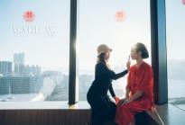 Uranus & Jason-婚禮-婚紗-hotel-icon-光影-hotel-午宴-hk-top-ten-074