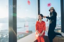 Uranus & Jason-婚禮-婚紗-hotel-icon-光影-hotel-午宴-hk-top-ten-075