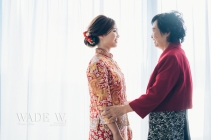 Uranus & Jason-婚禮-婚紗-hotel-icon-光影-hotel-午宴-hk-top-ten-079