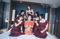 Uranus & Jason-婚禮-婚紗-hotel-icon-光影-hotel-午宴-hk-top-ten-080