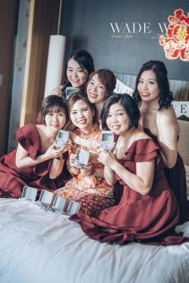 Uranus & Jason-婚禮-婚紗-hotel-icon-光影-hotel-午宴-hk-top-ten-083