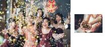 Uranus & Jason-婚禮-婚紗-hotel-icon-光影-hotel-午宴-hk-top-ten-086