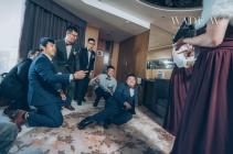 Uranus & Jason-婚禮-婚紗-hotel-icon-光影-hotel-午宴-hk-top-ten-093