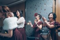 Uranus & Jason-婚禮-婚紗-hotel-icon-光影-hotel-午宴-hk-top-ten-094