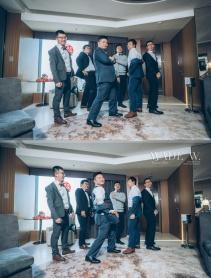 Uranus & Jason-婚禮-婚紗-hotel-icon-光影-hotel-午宴-hk-top-ten-095