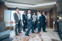 Uranus & Jason-婚禮-婚紗-hotel-icon-光影-hotel-午宴-hk-top-ten-096