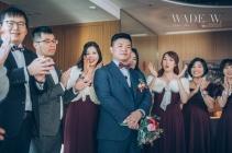 Uranus & Jason-婚禮-婚紗-hotel-icon-光影-hotel-午宴-hk-top-ten-098