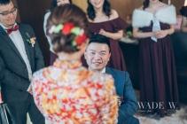 Uranus & Jason-婚禮-婚紗-hotel-icon-光影-hotel-午宴-hk-top-ten-101