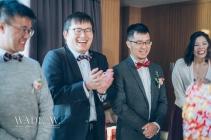 Uranus & Jason-婚禮-婚紗-hotel-icon-光影-hotel-午宴-hk-top-ten-102