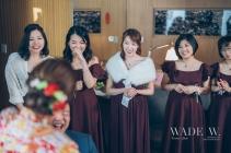 Uranus & Jason-婚禮-婚紗-hotel-icon-光影-hotel-午宴-hk-top-ten-103