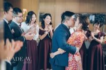 Uranus & Jason-婚禮-婚紗-hotel-icon-光影-hotel-午宴-hk-top-ten-104