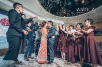 Uranus & Jason-婚禮-婚紗-hotel-icon-光影-hotel-午宴-hk-top-ten-105