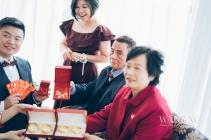 Uranus & Jason-婚禮-婚紗-hotel-icon-光影-hotel-午宴-hk-top-ten-110
